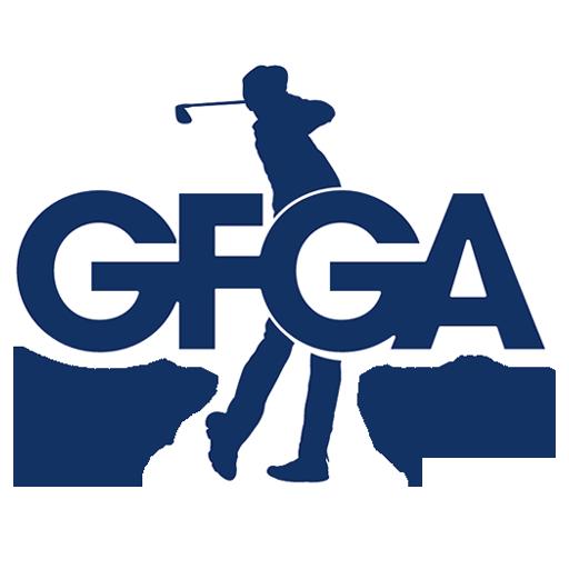 logo_GFGA_512x512